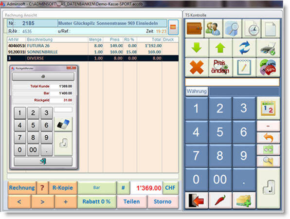 adminsoft-touch-version-6968-2.jpg