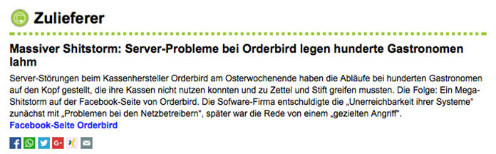 cloud-server-stoerungen.jpg