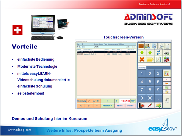 demo-adminsoft-2.png