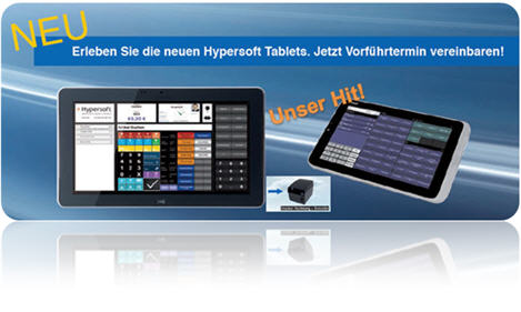 hit-set-gastro-hypersoft-2.jpg