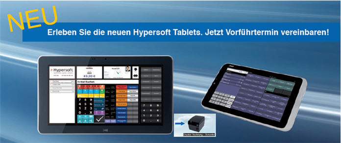 tablet-hypersoft-kasse-2.jpg