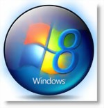 windows8-logo-medium.jpg