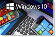 windows_10-2.jpg
